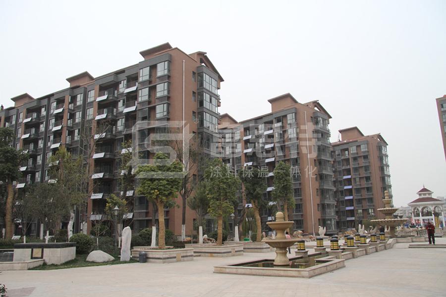 新(xin)�l(xiang)市(shi)天�Z第一城