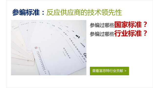��家(jia)��市�(xing)�I���.jpg