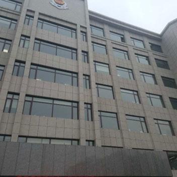 普�m店��站�(ju)1440_08.jpg