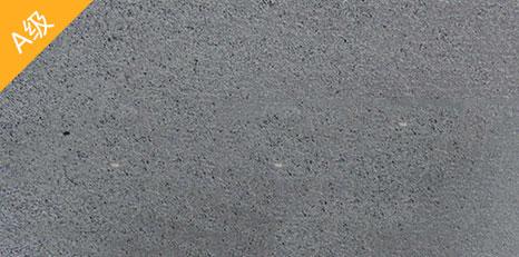�o�C保(bao)�厣�{1440_79-09.jpg