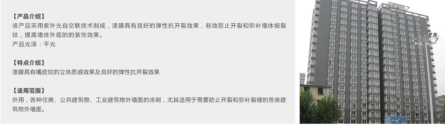 ��性拉毛漆1440_09.jpg